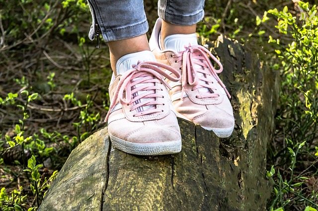 Veja dames sneakers