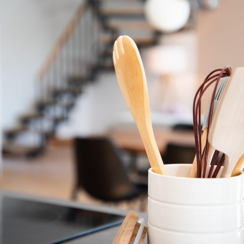 keukengerei magnetron accessoires
